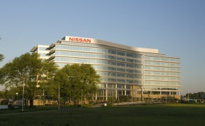 On The Web: Nissan Takes A Stand Against Anti-Gay Legislation In Tennessee