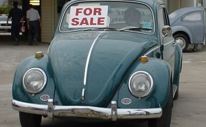 Looking For A Used Car? Breathe, Relax, Take Your Time