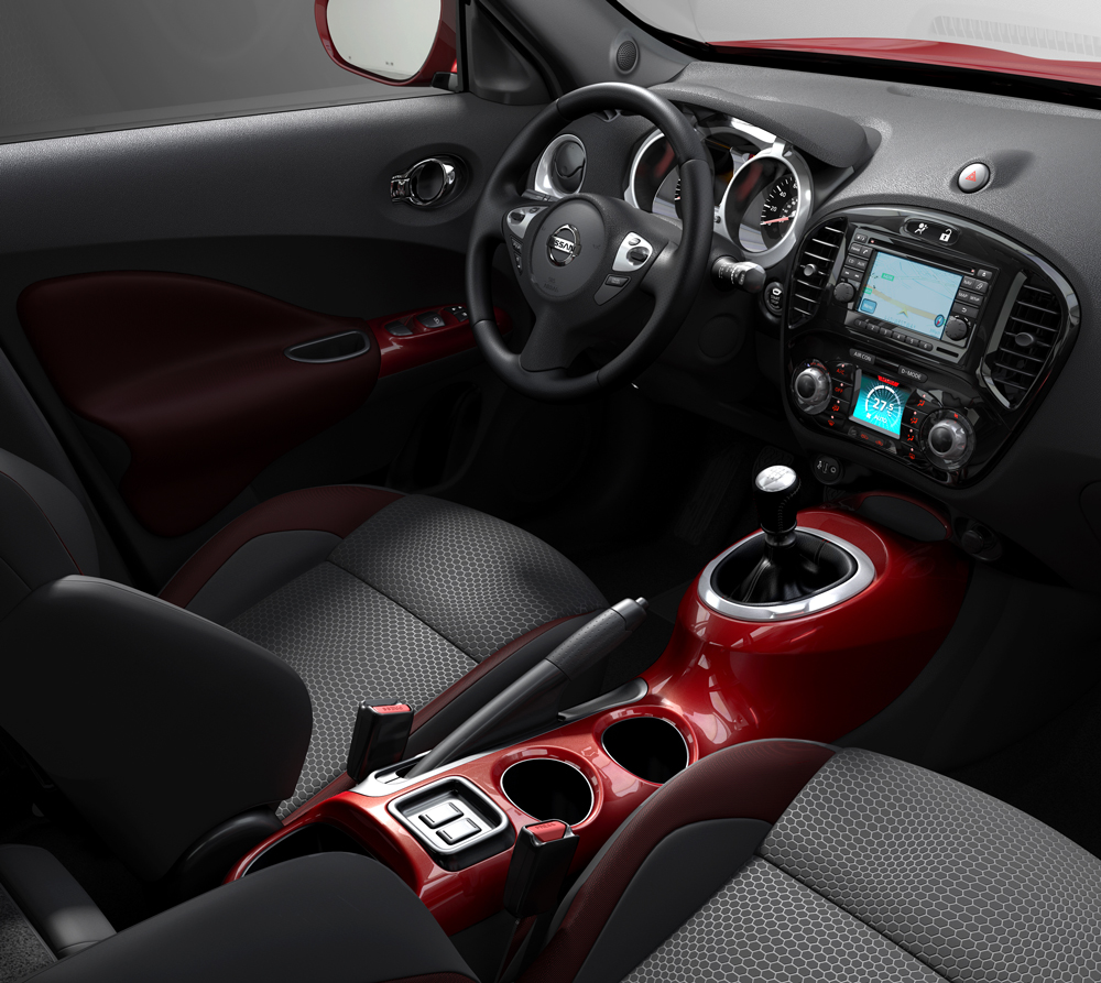 I love the interior color sc pinterest nissan juke and interior colors
