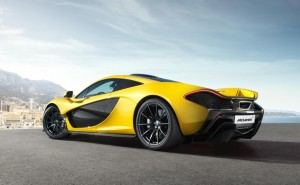 2013 Geneva Auto Show Wrap-Up
