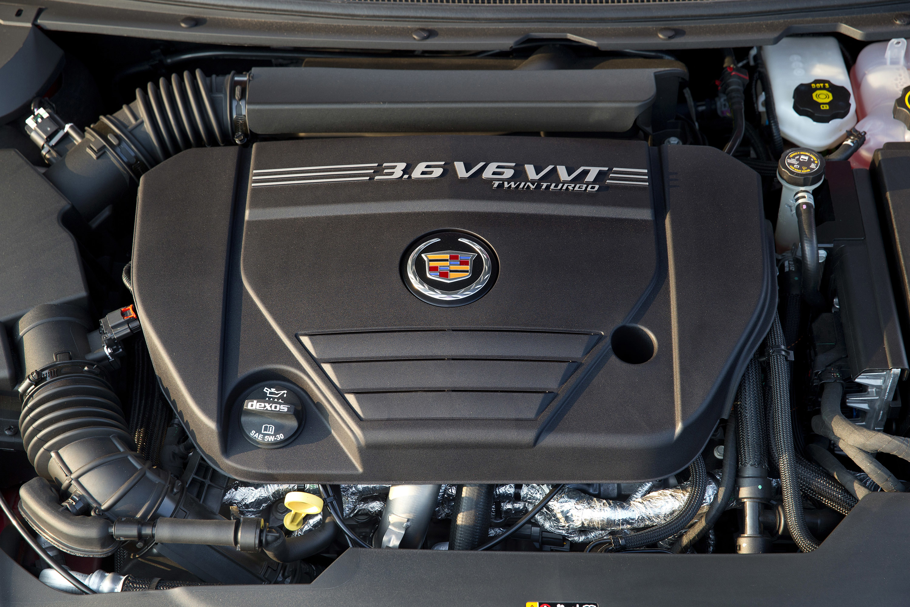 2014 cadillac xts vsport twin turbo v6 gaywheels. Cars Review. Best American Auto & Cars Review
