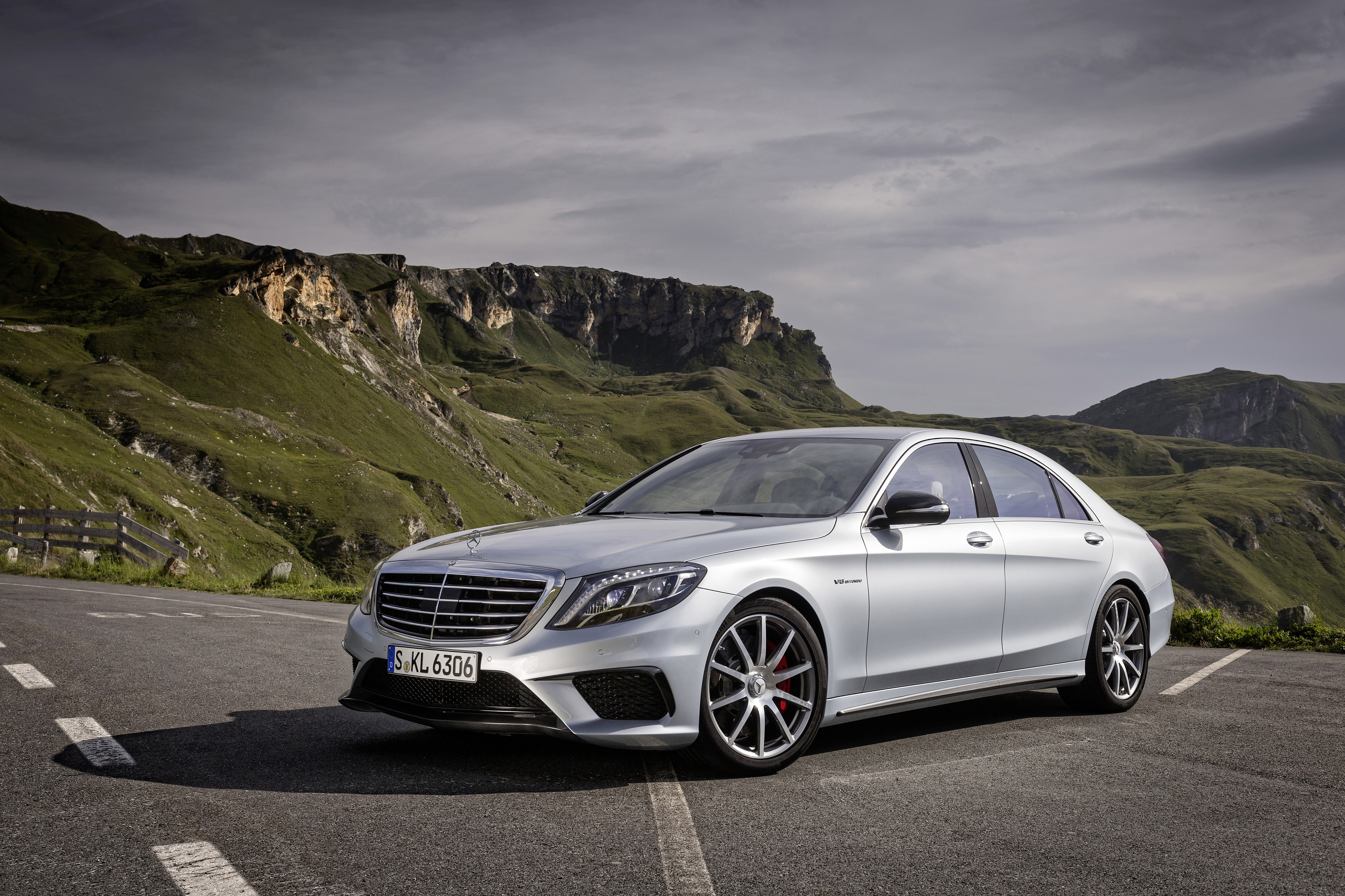 2014 mercedes benz s63 amg the world s best car gaywheels for Mercedes benz s63 2014
