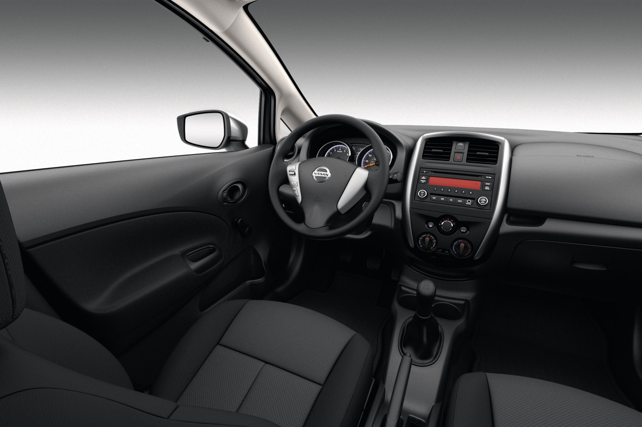 2015 nissan versa note gaywheels. Black Bedroom Furniture Sets. Home Design Ideas
